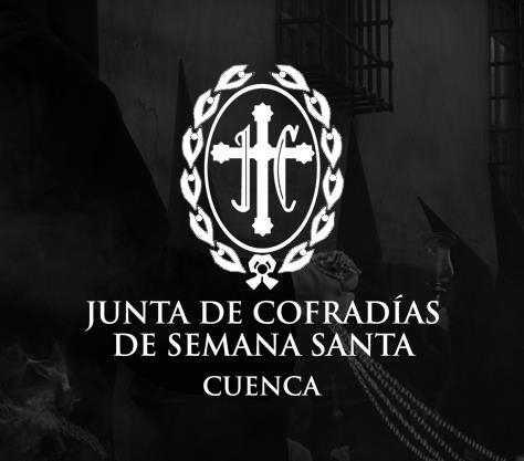 La Junta de Cofradías reactiva la actividad y comienza a trabajar de cara a la próxima Semana Santa 2022