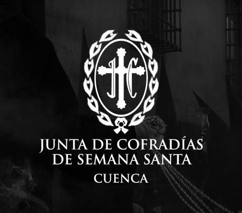 Suspensión de las procesiones de la Semana Santa de Cuenca de 2021 por la COVID-19
