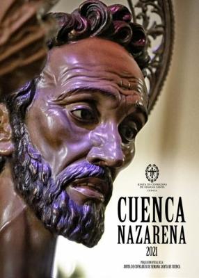 La JdC presenta un ambicioso programa de actividades para convertir Cuenca en espacio nazareno durante la Semana Santa