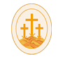 Santísimo Cristo de la Agonía