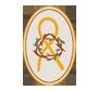 Stmo. Cristo del Ecce-Homo <br />(de San Gil)