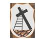 Santísimo Cristo del Perdón (La Exaltación)