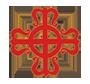 Nuestra Señora de la Soledad <br />y de la Cruz