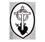 Nuestra Señora de La Soledad (de San Agustín)