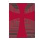 Santísimo Cristo de <br /> la Vera Cruz