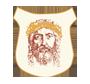 Nuestro Padre Jesús Caído y La Verónica