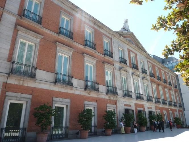 La Semana Santa de Cuenca presenta en Madrid sus Publicaciones Oficiales y novedades para 2017