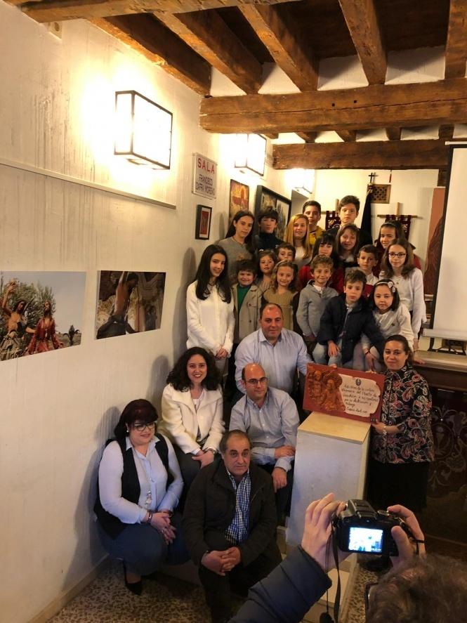 La Cantera Nazarena cierra su edición más participativa y se consolida en el panorama de actividades nazarenas