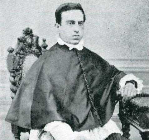 La M. A. I. V. H. P. de Ntro. Padre Jesús con la Caña inaugura la Cátedra González Francés con una Conferencia Cuaresmal