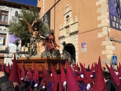 El Huerto de San Antón celebra este sábado el Concierto por el 50ª Aniversario de su Titular