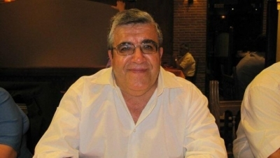 Todo listo en San Miguel para el Pregón de José Vicente Ávila, el primero que la JdC retransmitirá íntegro vía internet
