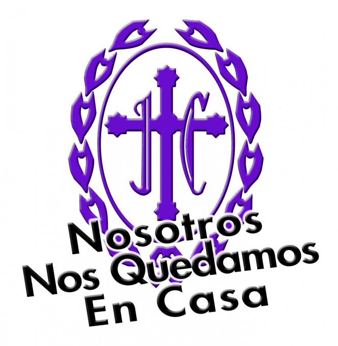 Mensaje del Presidente de la Junta de Cofradías a los nazarenos de Cuenca
