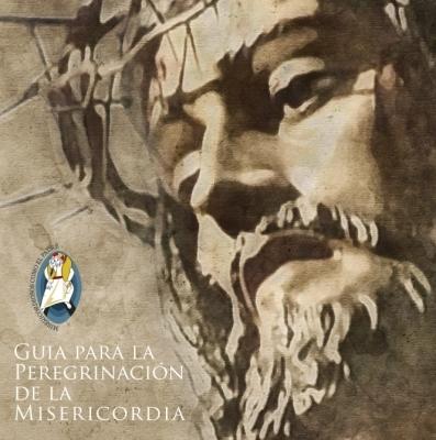 La M. A. I. V. Hermandad Penitencial de Ntro. Padre Jesús con la Caña celebra este sábado la Peregrinación de la Misericordia