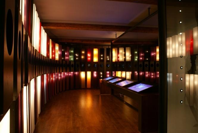 Solimat premia al Museo de Semana Santa en el X Aniversario de su apertura