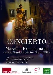 El Bautismo celebra sus 30 años con varias novedades para desfile de El Perdón, la bendición de las andas y un concierto