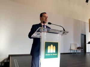 """A la venta las Publicaciones Oficiales de la JdC para 2020, que estrenan el concurso """"¿Conoces tu Semana Santa""""?"""