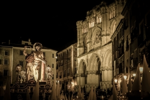 Mª Rosario Palencia se impone en el VI Concurso Fotográfico del Amarrado