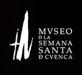 Logotipo Museo Semana Santa Cuenca